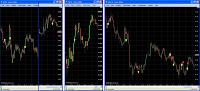 11/24/09 Trades