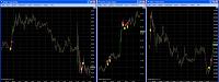 12/16/09 Trades