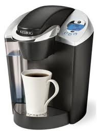 B60 Keurig Coffee Machine