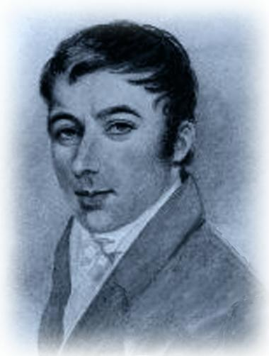 robert owen s motivation theory Richard owen was born in lancaster, england, on july 20, 1804 owen was not well disposed to darwin's theory of evolution by natural selection when darwin published origin of species in 1859 however, his pronouncements on the subject of evolution were puzzling and contradictory.