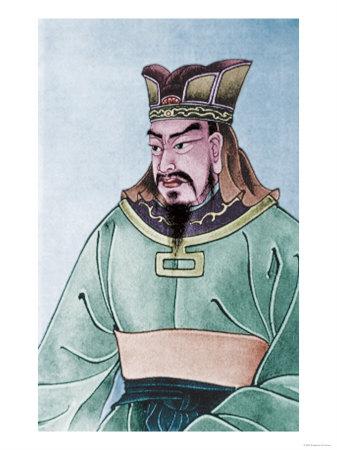 Le véritable pouvoir d'achat de l'argent métal dans l'Histoire  Sun-tzu