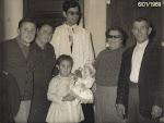 DÍA DE REYES 1969