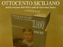 Ottocento Siciliano