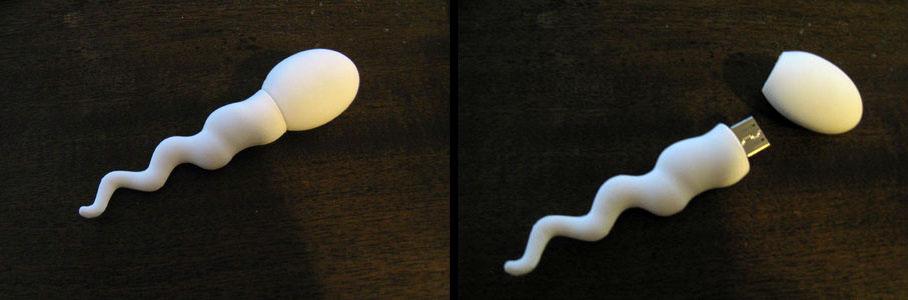 [spermdrive_200909.jpg]