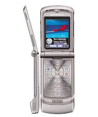 Todo Para El Motorola V3 - Descargar Todo Para El Motorola V3 Taringa