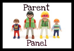 The Parent Panel