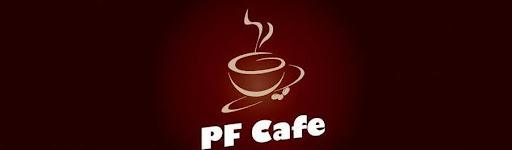 PF Cafe