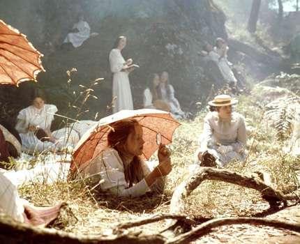 http://3.bp.blogspot.com/_jSkUzNa2SyU/S-dXhlrPVTI/AAAAAAAABr0/G3KrQUztBnU/s1600/picnic1.jpg