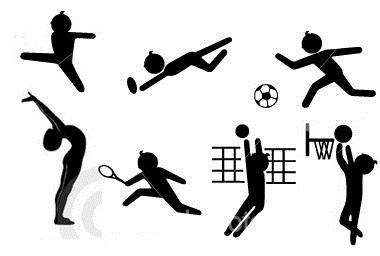 deportes.