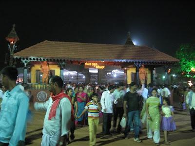 Koti Chennaya Aane Baakil