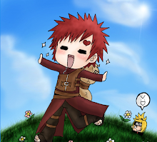 The Gaara WenSheng pwned :D:D.