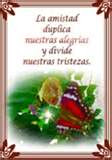 regalo de Maria Jesús