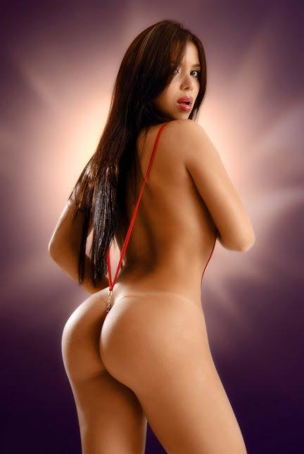 Fotos Sensuales De Lorena Orozco Hermosa Mujer Colombiana