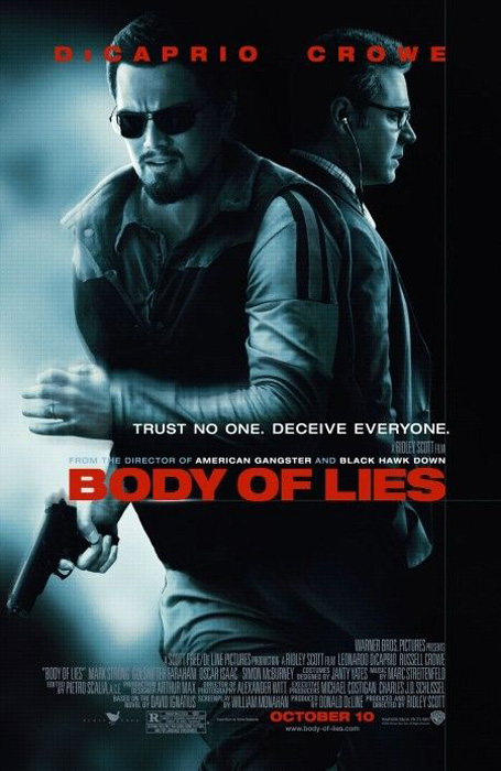 [Body+of+Lies+2.jpg]