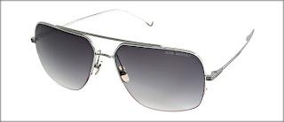 Dita Eyewear – Featherlite Series – Avocet, Osprey, Heron, Sunbeam