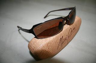 Maui Jim Keiki Sunglasses