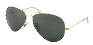 Sunglasses in the Movie 17 Again