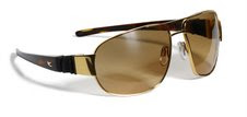 Erlik - Greaseland Sunglasses