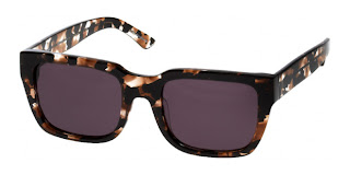 Ksubi 2010 Sunglasses Collection