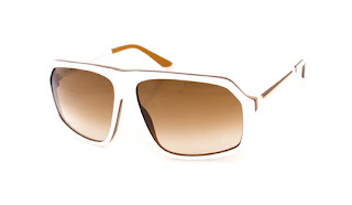 Paul Frank Sunglasses – Spring/Summer 2010