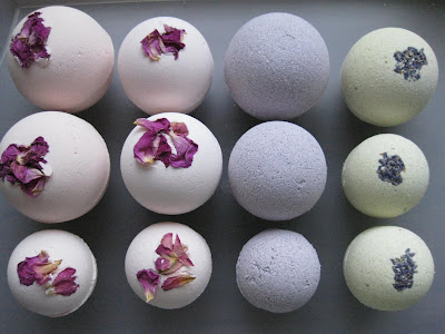 Bath Bomb Stainless Steel Molds The Stainless Steel Molds