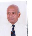 Prof. Shan Mohammad