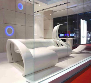 designs and innovation: Contemporary Sofa & Chair Furniture Italian