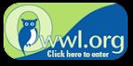 OWWL Catalog