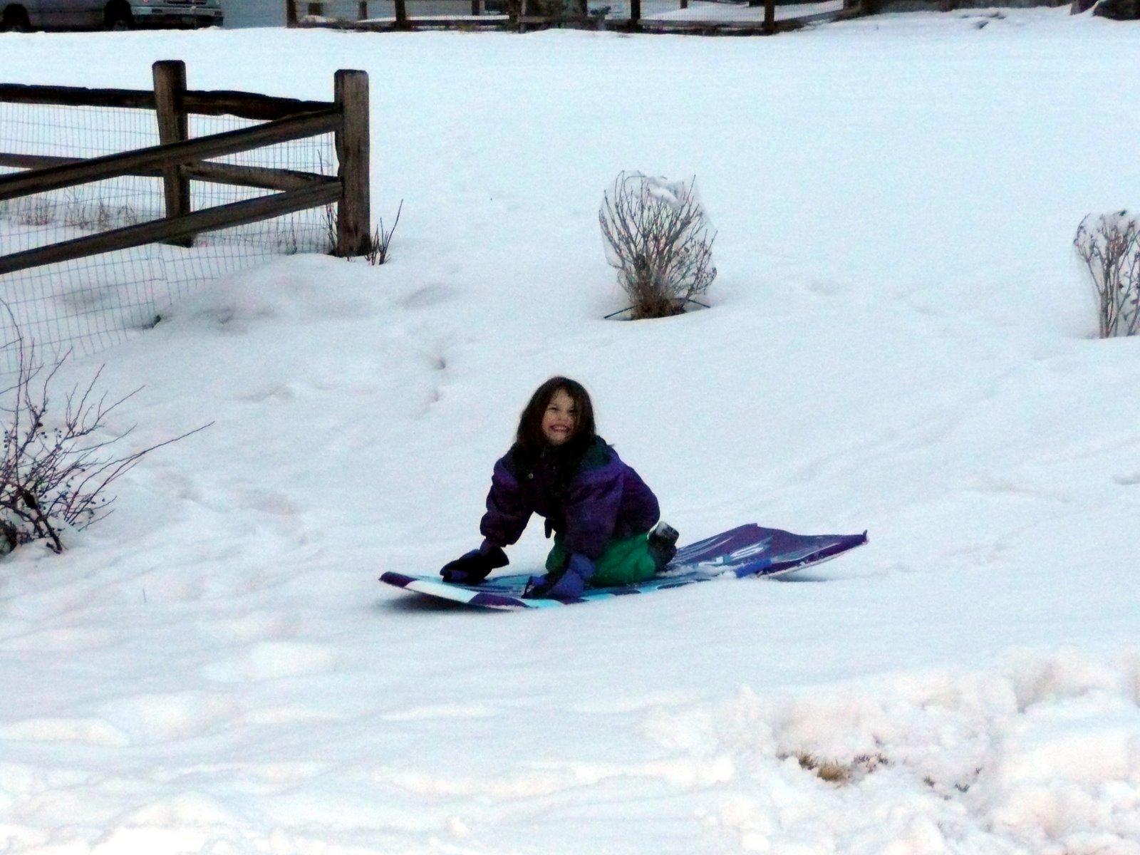 [maddie+sledding.jpg]