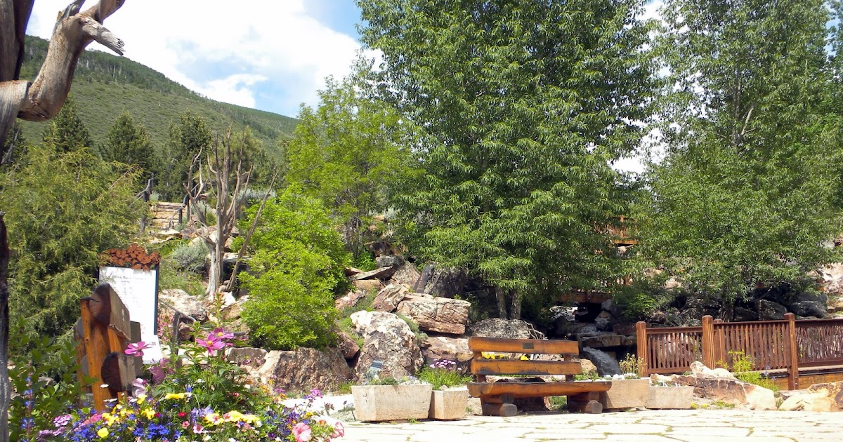 Classical wedding and event music Allie s cabin beaver creek