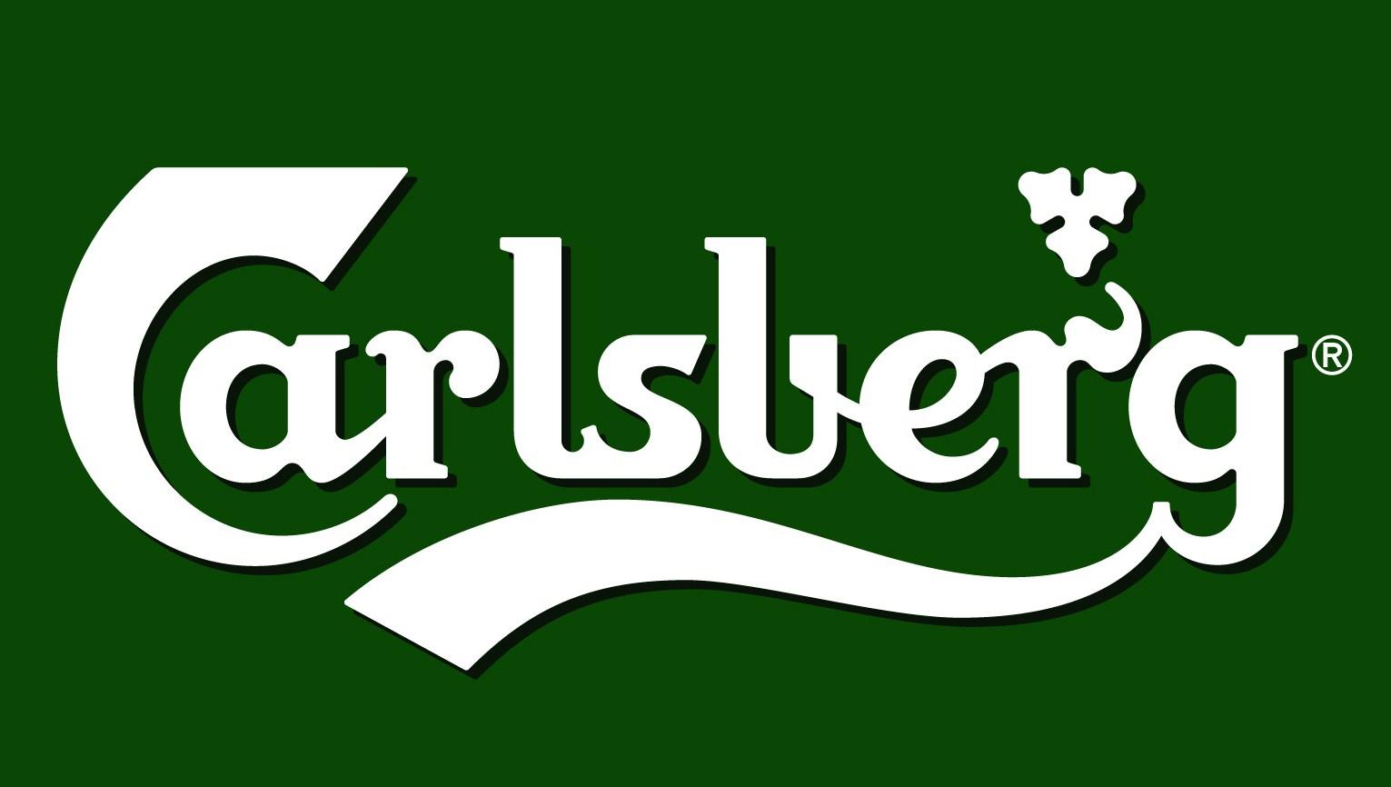 3.bp.blogspot.com/_jUAaH9qqHrE/TUf0d7xug-I/AAAAAAAABEo/KqfsHntORUg/s1600/Carlsberg+logo.jpg