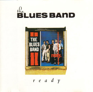 BLUES BAND Blues+Band+-+Ready+%28front%29