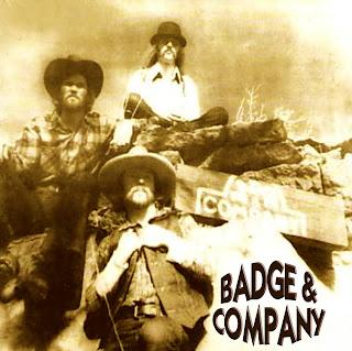 BADGE AND COMPANY Badge+%26+Company+-+Badge+%26+Company+%28front%29