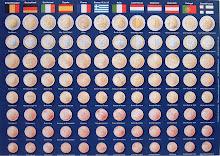 Clasificare  de  monezi