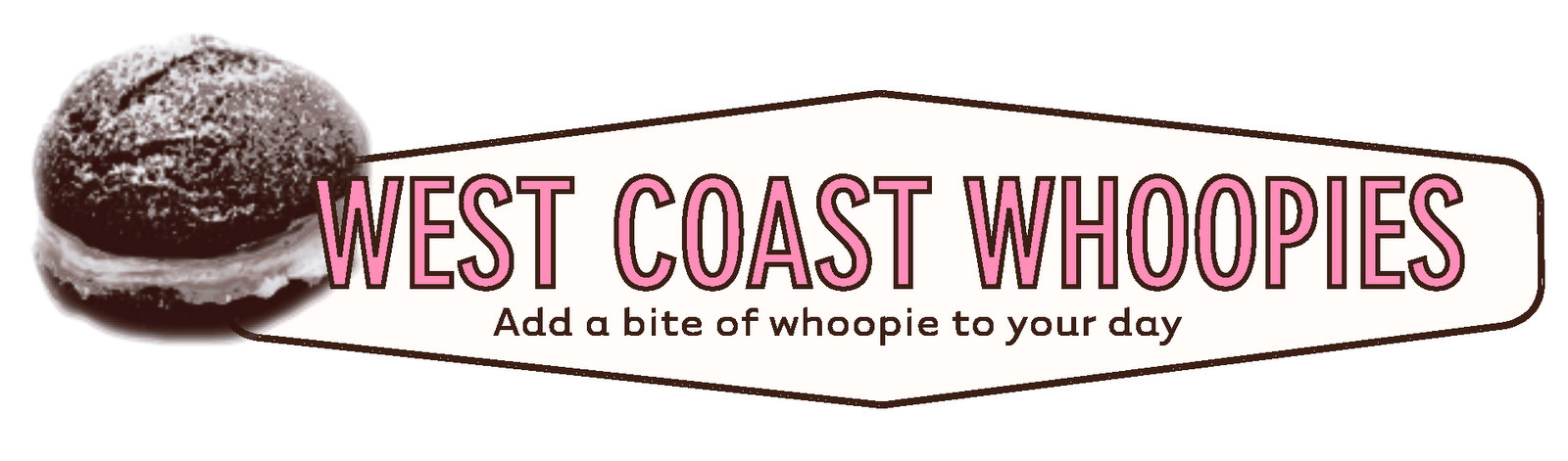 West Coast Whoopies