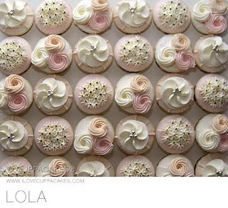 Lola Cakes Wondermilk