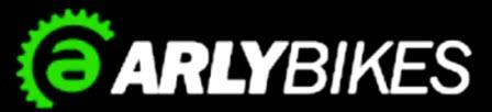 Arly Bikes