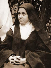 St Thrse of Lisieux