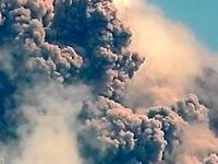 Status 21 Gunung Di Indonesia Setelah Meletusnya Gunung Merapi