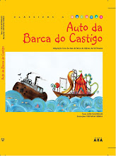 O Auto da Barca do Castigo