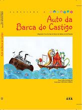 O Auto da Barca do Castigo