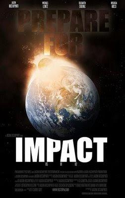 Impacto Online Dublado