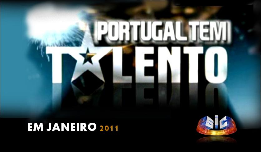 Portugal Tem Talento PORTUGAL+TEM+TALENTO+2011+JAN