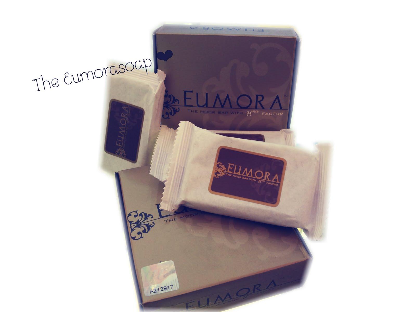 Above eumora facial bar price congratulate, you