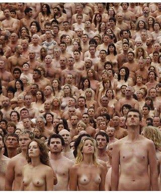 ~Fotos de hombres desnudos exitados - hombres exitados