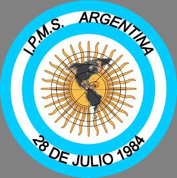 1984 - 2014