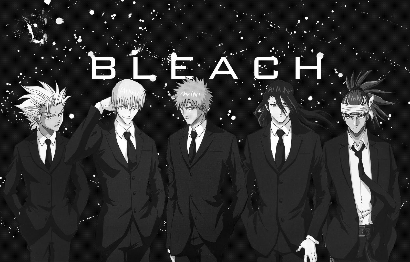 Men In Suits bleach anime teen gay boys.com : gay teen teen gays sex pictures tiwnk