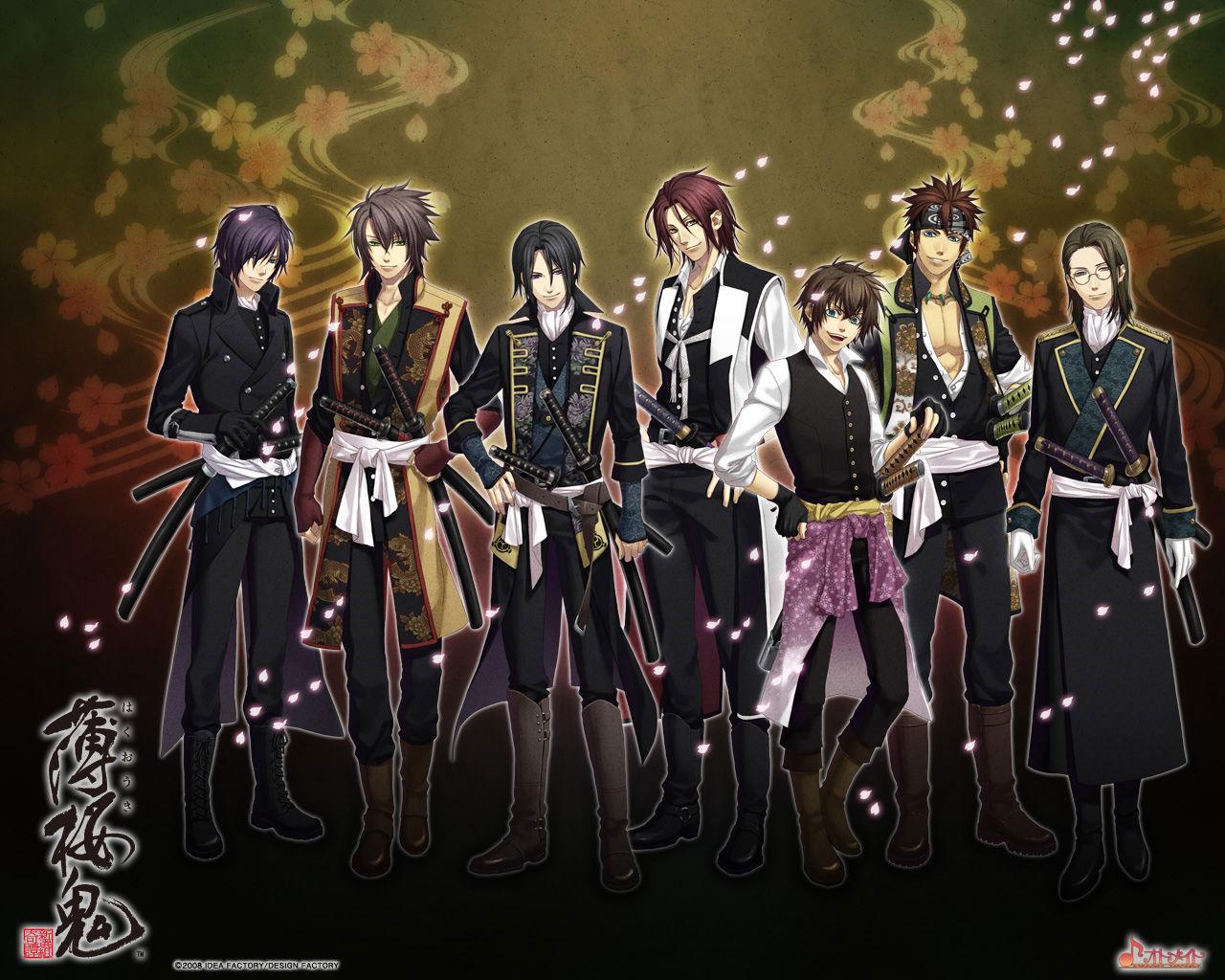 http://3.bp.blogspot.com/_jV241FFac4E/TTpHctcp66I/AAAAAAAAAvk/g7_IzRAPHwE/s1600/hakuouki_wallpaper_1280x1024.jpg