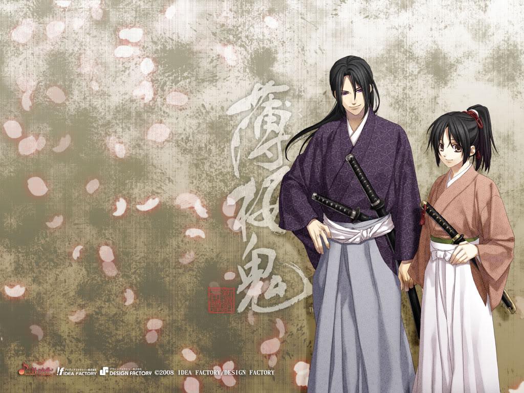 http://3.bp.blogspot.com/_jV241FFac4E/TTqACeswXtI/AAAAAAAAAwo/YyEIm6brEBs/s1600/hakuouki_hijikata_chizuru_wallpaper_1024x768.jpg
