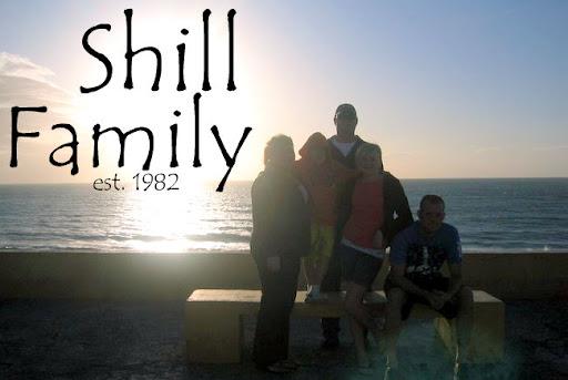 Shill Family